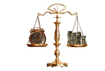 Ile kosztują porady prawne