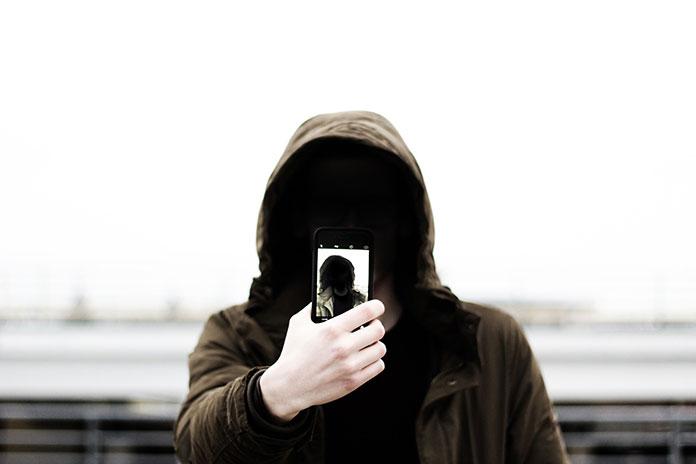 Selfie Pay, czyli chwilówka za zdjęcie. Oto nowe metody weryfikacji tożsamości