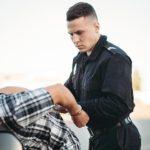 Testy do Policji w 2019 roku. Poznaj pytania i odpowiedzi
