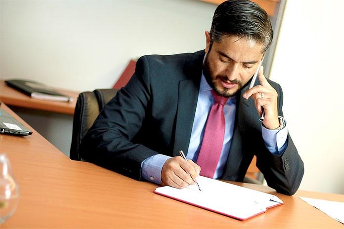 Dziedziczenie ustawowe – czyli kto dziedziczy jeśli nie było testamentu