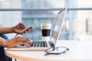 Testy aplikacji internetowej - co powinny zawierać?