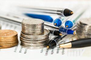 Umowa zlecenie a kredyt