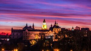 Jak sprzedać nieruchomość Lublin