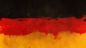 Zwrot podatku w Niemczech